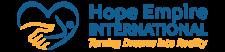 Hope Empire International